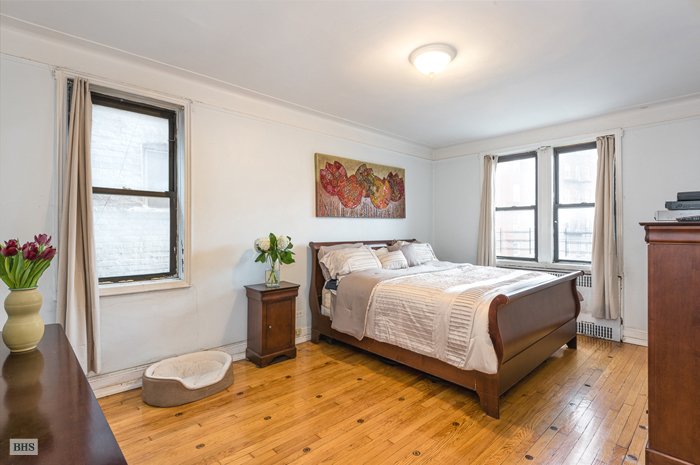 50 Lefferts Avenue, Brooklyn, New York, $768,000, Web #: 14382760