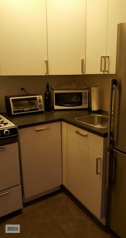 49 West 72nd Street, Upper West Side, NYC, $2,650, Web #: 14407268