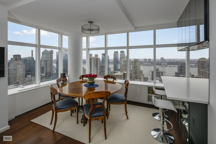 160 West 66th Street, Upper West Side, NYC, $3,600,000, Web #: 14424264