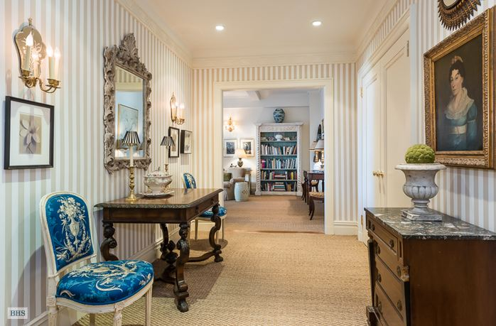 1111 Park Avenue, Upper East Side, NYC, $3,320,000, Web #: 14442680