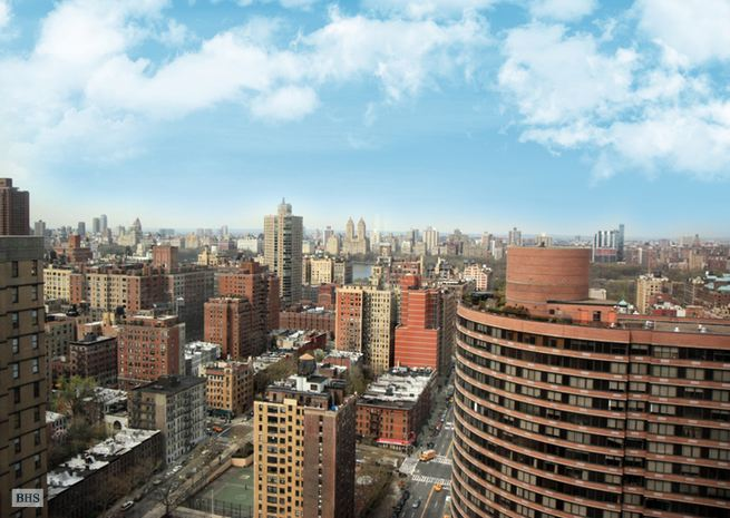 215 East 96th Street, Upper East Side, NYC, $925,000, Web #: 14466378