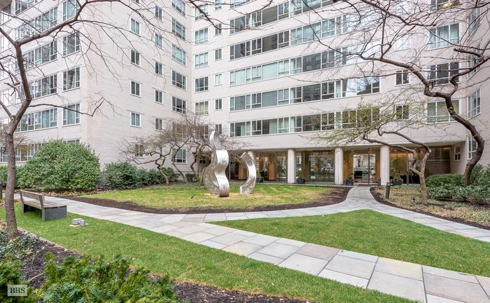 200 East 66th Street, Upper East Side, NYC, $9,700, Web #: 14467825