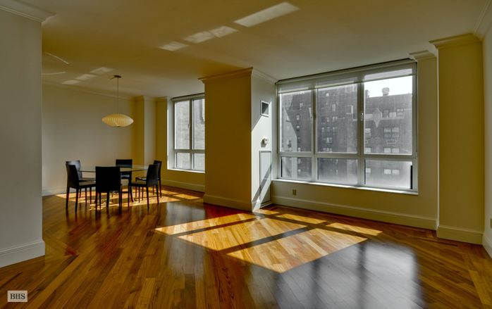 351 East 51st Street, Midtown East, NYC, $2,250,000, Web #: 14498628