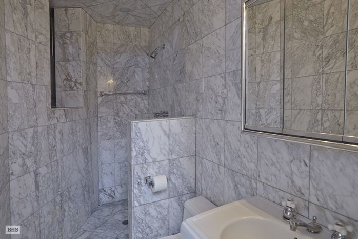 127 West 82nd Street, Upper West Side, NYC, $2,650, Web #: 14503073