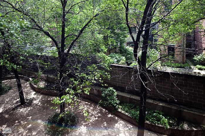 64 East 94th Street, Upper East Side, NYC, $499,000, Web #: 14580663