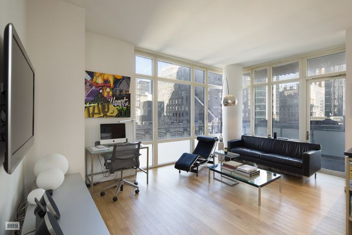325 Fifth Avenue, Midtown East, NYC, $4,500, Web #: 14663019