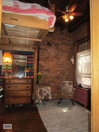 34 Downing Street, West Village, NYC, $2,800, Web #: 14714917