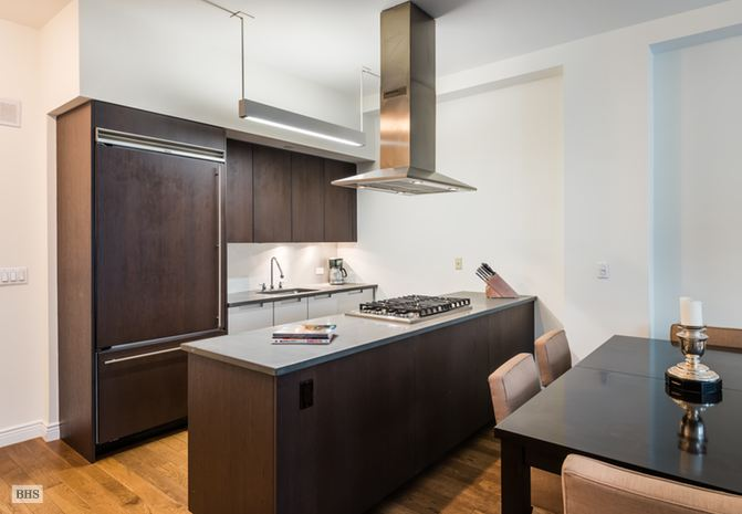 Fifth Avenue, Midtown East, NYC, $9,250, Web #: 14715182