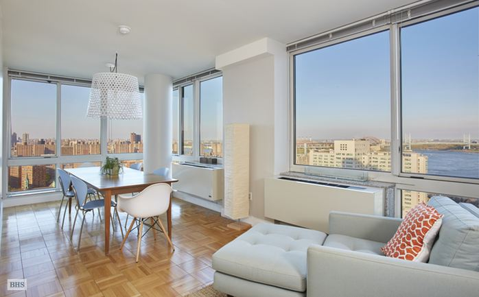 215 East 96th Street, Upper East Side, NYC, $1,800,000, Web #: 14736088
