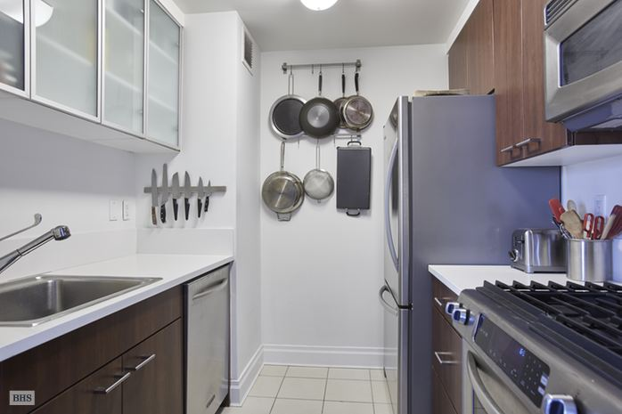 215 East 96th Street, Upper East Side, NYC, $1,187,500, Web #: 14742633