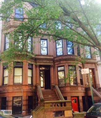 604 2nd Street, Brooklyn, New York, $2,450, Web #: 14759069