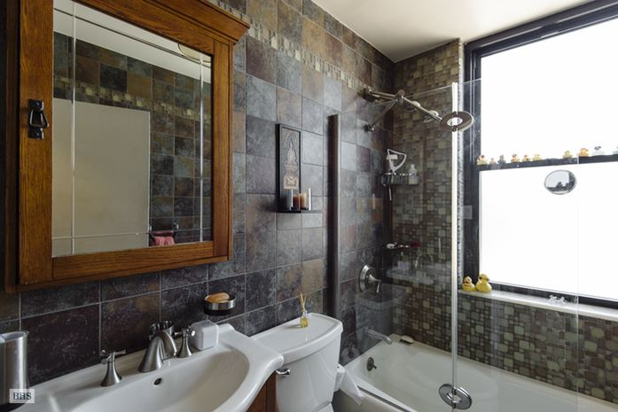 301 East 87th Street, Upper East Side, NYC, $745,000, Web #: 14759115