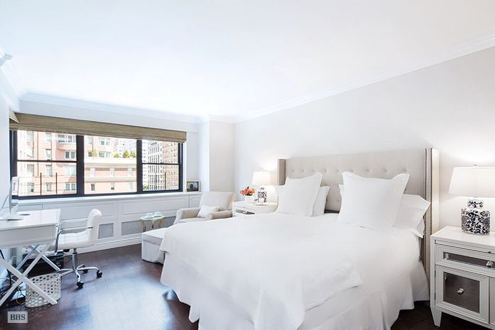 176 East 77th Street, Upper East Side, NYC, $1,650,000, Web #: 14785764