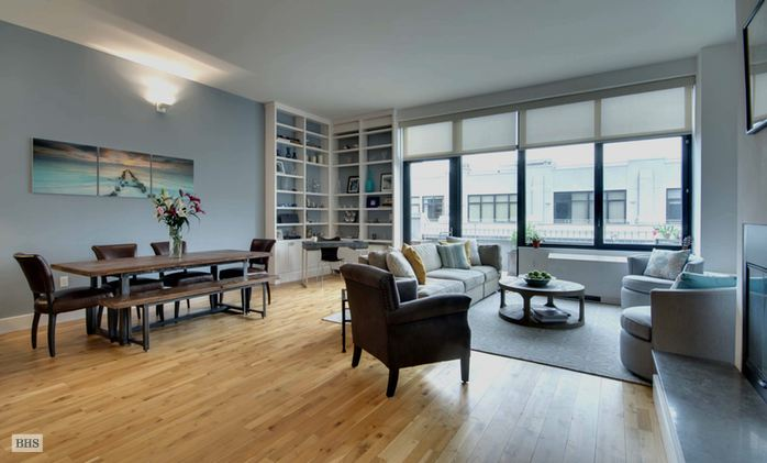 360 Furman Street, Brooklyn, New York, $2,075,000, Web #: 14800729