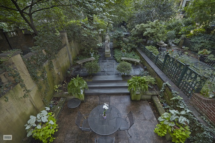 238 East 49th Street TH, Midtown East, NYC, $21,500, Web #: 14853908