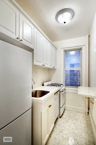 110 East 87th Street, Upper East Side, NYC, $625,000, Web #: 14920326