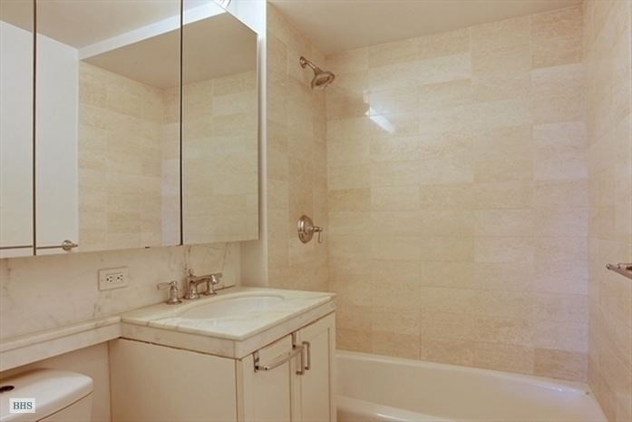East 85th Street, Upper East Side, NYC, $3,500, Web #: 14927752