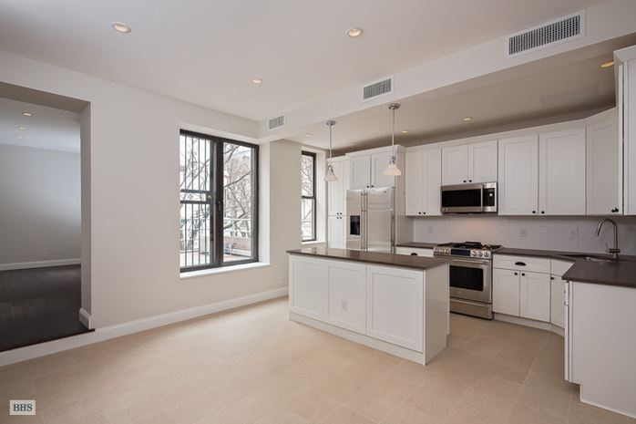 Madison Avenue, Upper East Side, NYC, $13,000, Web #: 14950089