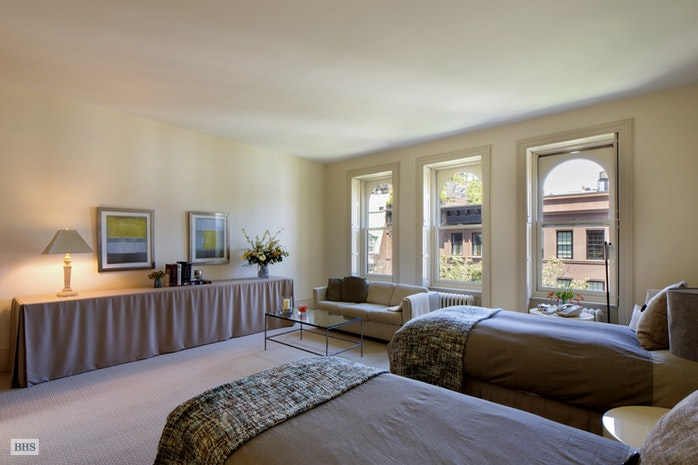 14 East 93rd Street, Upper East Side, NYC, $13,900,000, Web #: 14964217