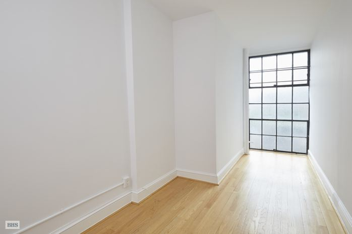 157 East 72nd Street 5C, Upper East Side, NYC, $2,800, Web #: 14979782