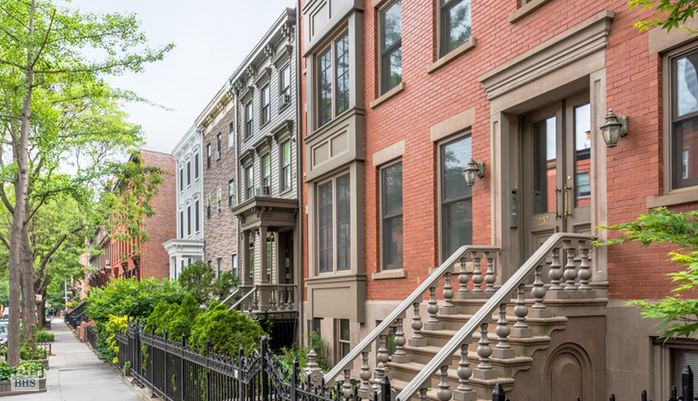 Cumberland Street, Brooklyn, New York, $7,000, Web #: 14993401