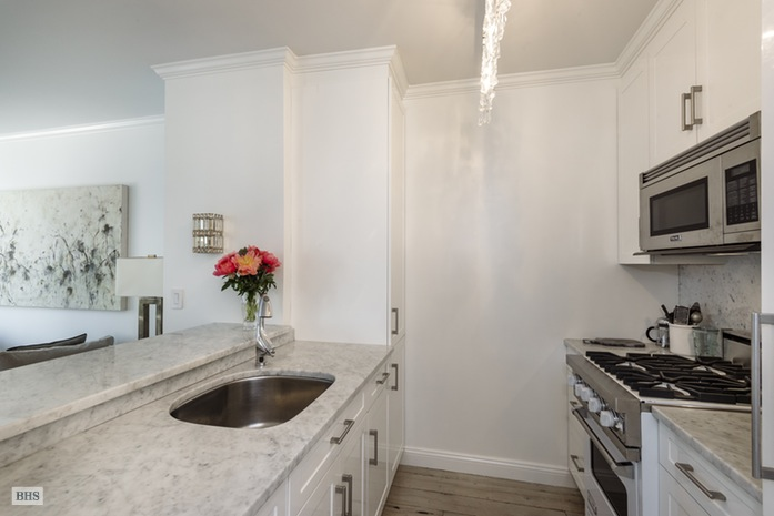 300 East 85th Street, Upper East Side, NYC, $705,000, Web #: 15008529