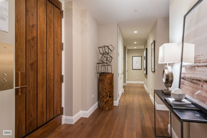 150 Charles Street 4An, West Village, NYC, $25,000, Web #: 15027395