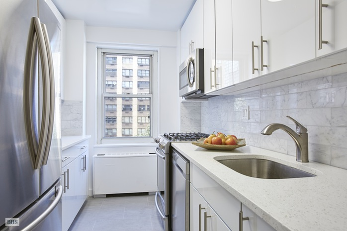 201 East 79th Street, Upper East Side, NYC, $1,575,000, Web #: 15027558