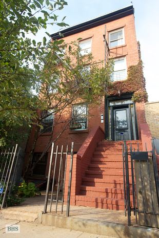 49 South 1st Street 3, Brooklyn, New York, $4,195, Web #: 15027827