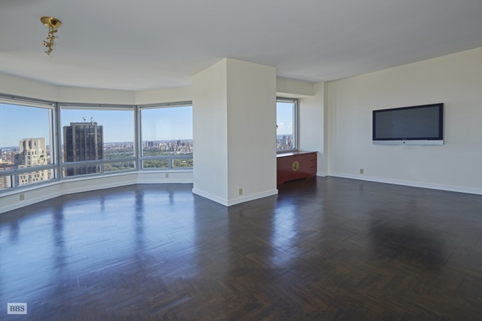 301 West 57th Street, Midtown West, NYC, $13,000, Web #: 15047220
