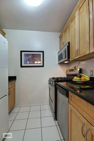 170 West 23rd Street, Greenwich Village/Chelsea, NYC, $3,075, Web #: 15103170