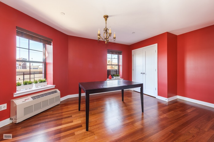 93 Rapelye St 2D, Brooklyn, New York, $1,050,000, Web #: 15122752