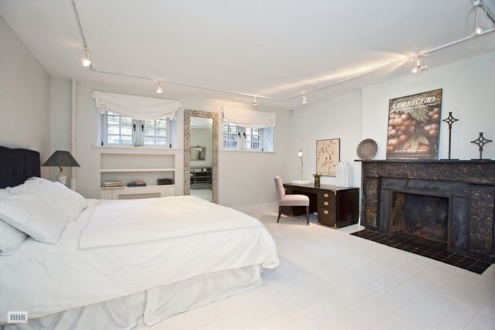 13 East 9th Street, East Village, NYC, $20,000, Web #: 15130790