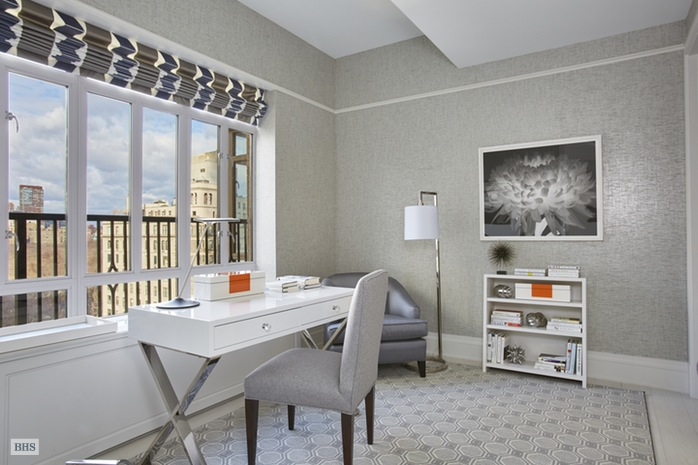21 East 61st Street, Upper East Side, NYC, $15,277,000, Web #: 15161632