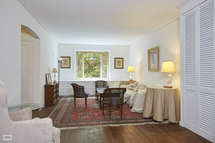 520 East 90th Street 3B, Upper East Side, NYC, $620,000, Web #: 15162140