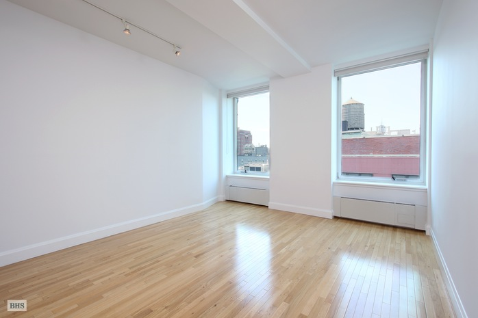 121 West 19th Street, Greenwich Village/Chelsea, NYC, $6,500, Web #: 15178841