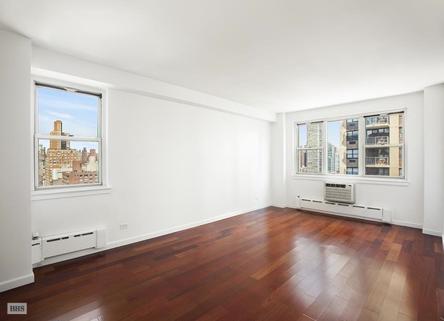 East 80th Street, Upper East Side, NYC, $4,500, Web #: 15211225