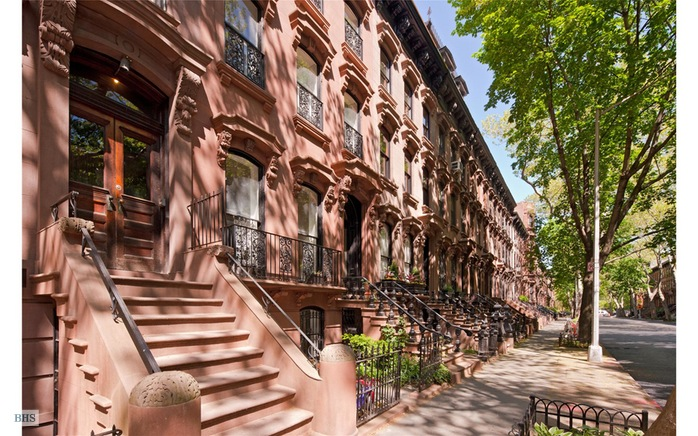 50 South Portland Ave Th, Brooklyn, New York, $12,500, Web #: 15240768