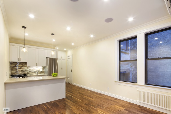 188 East 75th Street, Upper East Side, NYC, $3,500, Web #: 15241023