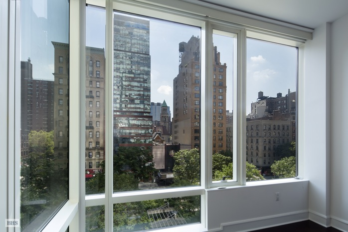 245 West 99th Street 5C, Upper West Side, NYC, $6,500, Web #: 15306877
