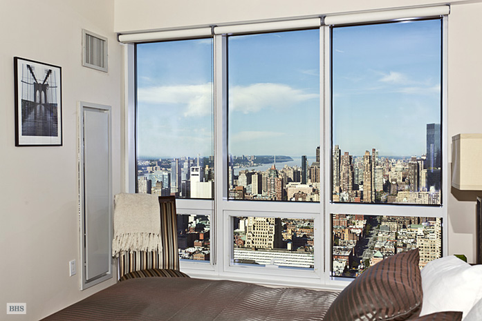 350 West 42nd Street, Midtown West, NYC, $1,550,000, Web #: 1531604