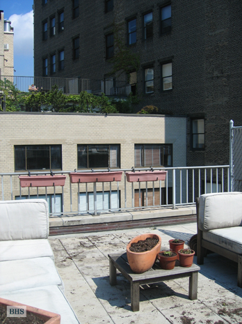 67 East 11th Street, East Village, NYC, $3,950, Web #: 1532973