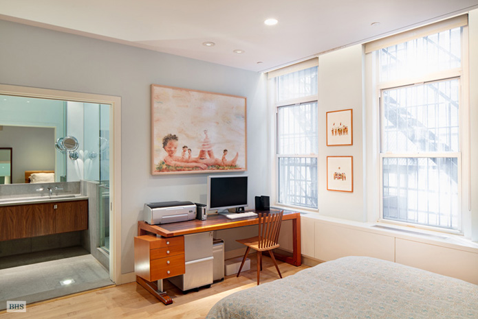 20 East 17th Street, East Village, NYC, $2,439,000, Web #: 1533387