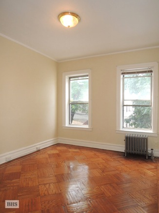 86 Sterling Street, Brooklyn, New York, $2,800, Web #: 15339824