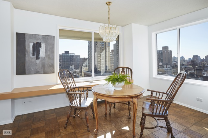 50 East 89th Street, Upper East Side, NYC, $1,800,000, Web #: 15363000