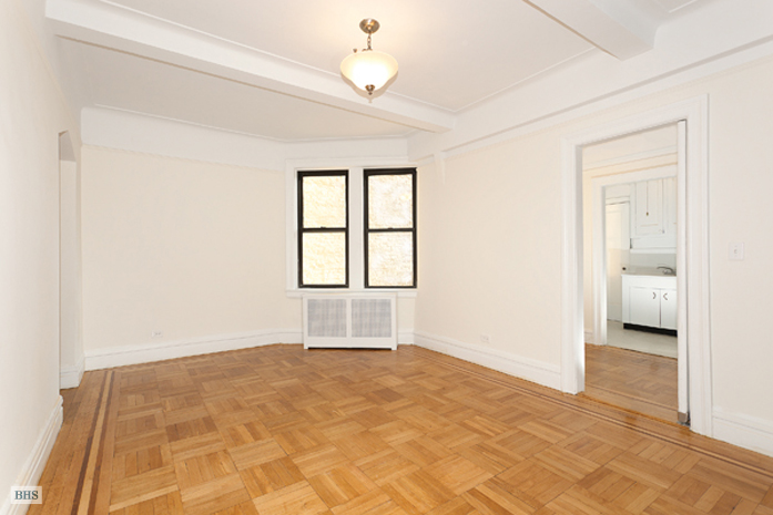 130 West 86th Street, Upper West Side, NYC, $835,000, Web #: 1536816