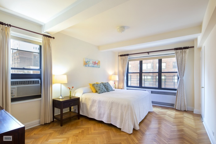 177 East 77th Street 4A, Upper East Side, NYC, $1,990,000, Web #: 15399025