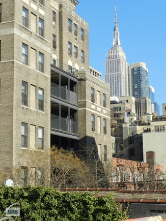 341 West 29th Street, Chelsea, NYC, $6,500,000, Web #: 15426458