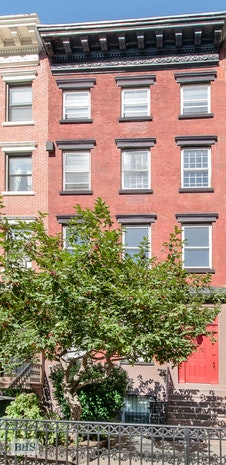 341 West 29th Street, Chelsea, NYC, $6,950,000, Web #: 15426458