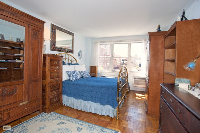415 East  85th Street 9E, Upper East Side, NYC, $499,000, Web #: 15444735